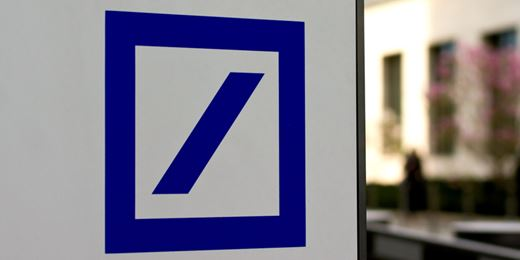 Deutsche Bank WM shutters Asia EAM desk