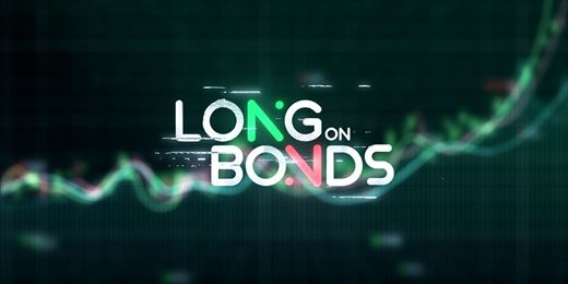 Long on bonds: the two managers hitting the heights in EMD hard currency