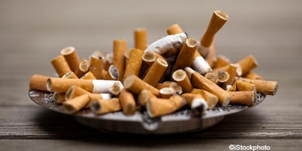 AXA stubs out €1.7bn tobacco investment