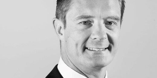 MPS Investment Committee: Jeremy Balfour-Melville, Malloch Melville Investment Managers