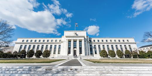 18 money managers react to Fed's coronavirus rate cut