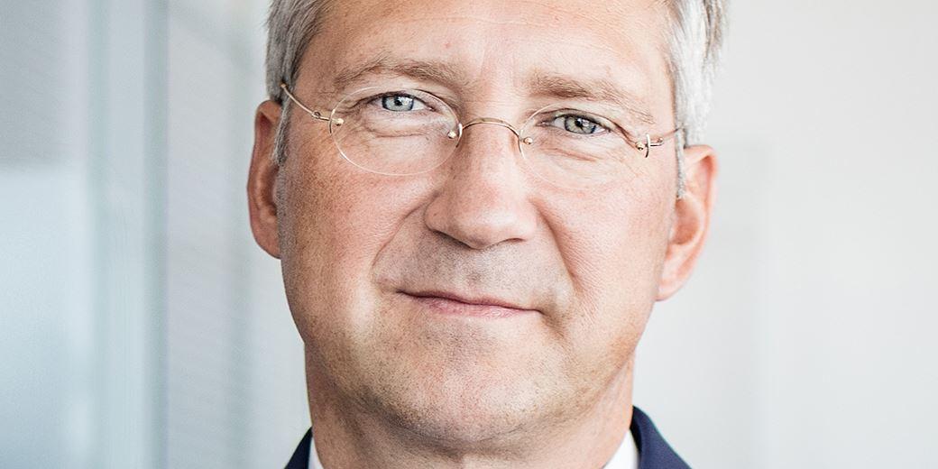 """Bert Flossbach: Finanzbranche könnte sich bei Nachhaltigkeit einen """"Dieselskandal"""" einhandeln"""