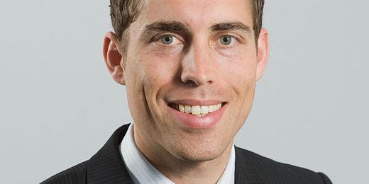 Padberg (AAA, Nordea): Dopo la mancata fusione Chrysler-Mercedes ho scelto l'azionario tematico