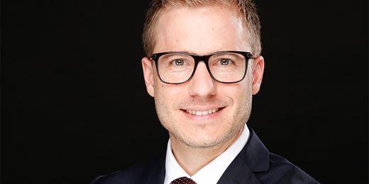 Hasselmann (AAA, Deka): ricerca qualitativa, tlc e utility sono il segreto per i corporate bond EU