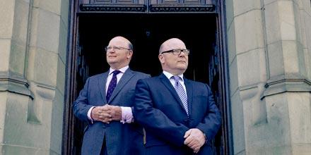 Charles Stanley hires RSM Tenon Birmingham financial planner