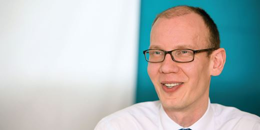 M&G-Manager stellt High-Yield-Portfolio offensiver auf