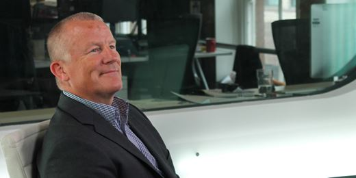 Woodford: my mistake was owning Capita in 2016, not now