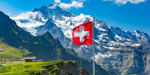 Zug boutique launches Swiss equity ESG fund