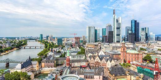 Investment-Experte von Fabricius Vermögensverwaltung wechselt zu Frankfurter Konkurrent
