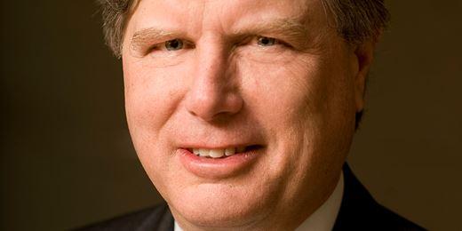 """Legg Mason lancia un fondo obbligazionario globale """"best idea"""""""
