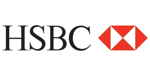 Switzerland CEO to step down amid HSBC Private Bank reshuffle