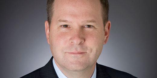 Time to cut back on banks, says $7bn BlackRock multi-asset team
