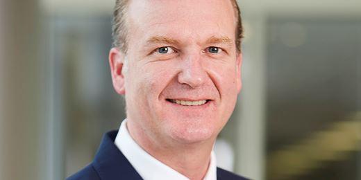Vanguard startet ETF für Unternehmensanleihen