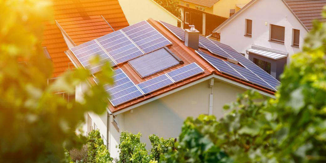 Impact investing platform launches sustainability bond