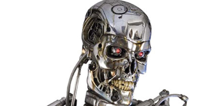 Why IFAs should embrace robo-advice