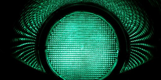 Fund Flash: Fidelity launches 5 new funds, Pictet hires EMD manager