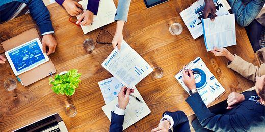 Schwindende Unabhängkeit und Produktdruck: Ex-Privatbank-Leiter über Wechsel zu Vermögensverwalter