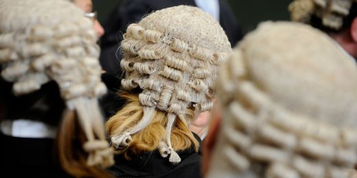 Women's state pension court date confirmed amid internal fallout