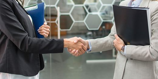 Accordo Bankitalia-Consob: maggiore cooperazione nella vigilanza