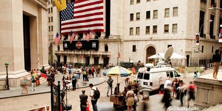AllianceBernstein launches US equity absolute return fund