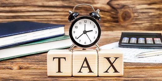 Novità  fiscali in arrivo per i soggetti operanti nel settore finanziario