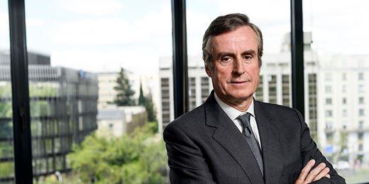 Couret (Lombard Odier Pb): il private banker non è un gestore