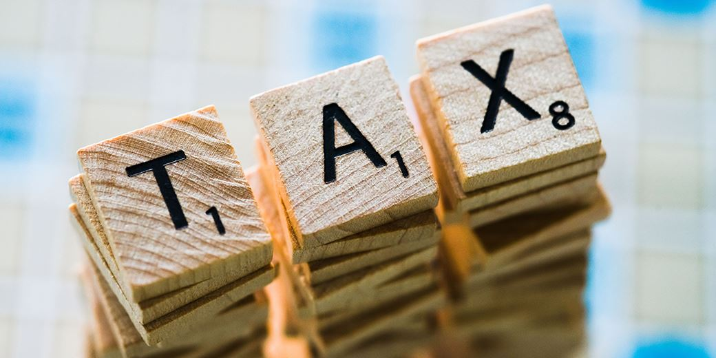 IFAs hit back after think-tank suggests tax-free pension cash cap