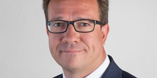 SG Kleinwort Hambros appoints Channel Islands boss