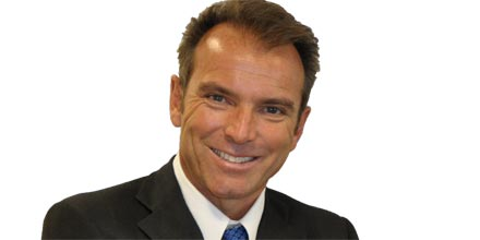 Bruno Crastes: bi-polar markets are my enemy