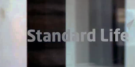 Standard Life fights off insurers' appeal over £100m Sterling payout