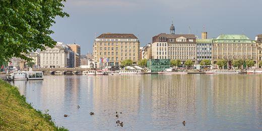 Hamburger Vermögensverwalter gibt 32er-Lizenz der BaFin ab