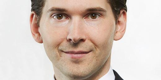 Angst vor Vola-Fonds? Feris Milliardenmanager ermutigt Fondsselektoren
