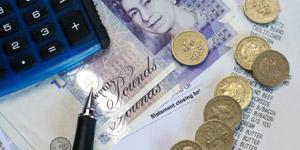 Dodging the QE bullet: alternatives to stimulate the UK economy