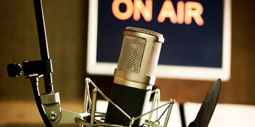 Citywire Selector podcast: fixed income fears in focus