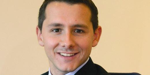 Schweizer Boutique sammelt seit Jahresstart €400 Millionen in Long/Short-Strategien