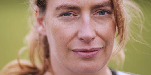 Adviser Profile: Jeannie Boyle of EQ Investors