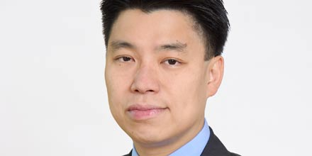 EFGAM's Mok: China e-commerce stocks can see a de-rating