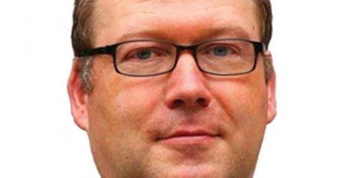 Max Otte ruft nächsten Aktiencrash aus und positioniert  Fonds radikal neu