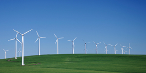 Czech energy firm hands wind portfolio mandate to Aquila Capital