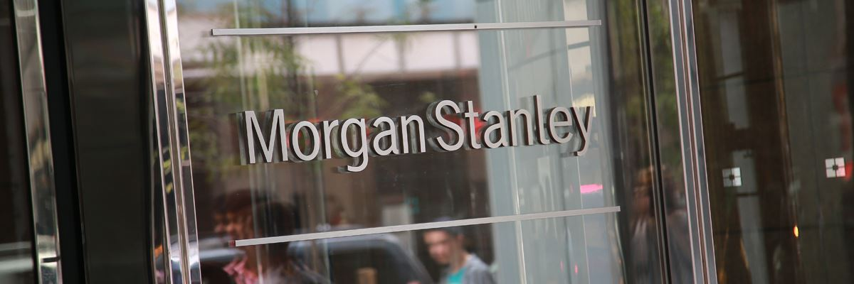 Morgan Stanley rolls out millennial models, undercuts rivals | Citywire
