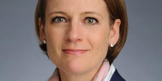 LGIM schafft neuen Posten des Deputy CIO