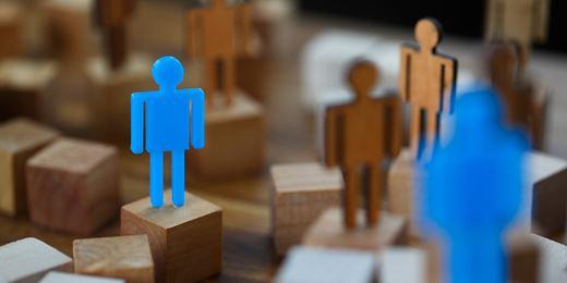 Frankfurter Bankgesellschaft (Deutschland) erweitert Vorstand