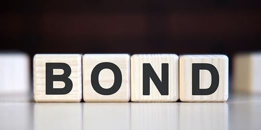 Is going niche the only way forward in fixed income?