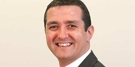 Barclays Wealth hires ex Kleinwort Benson wealth boss Scott