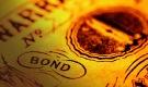 Global bond managers keep eye on risk as economy decouples