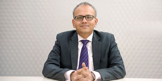 What makes HNW clients tick: Julius Baer India CEO