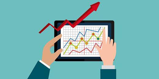 Vontobel lancia un tracker dedicato all'azionario italiano