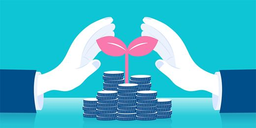 The 10 equity funds very popular among investors
