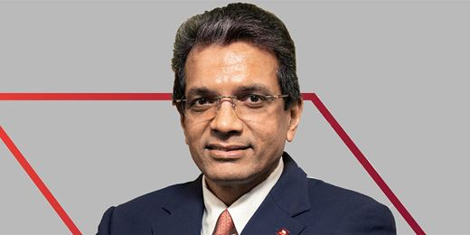 Clients keen to invest sustainably but need more products: CIMB