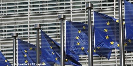 Bpvi-Veneto Banca: il dossier arriva a Bruxelles